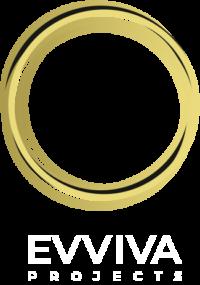 logo-evviva